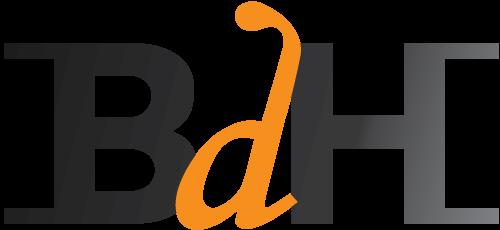 BDH Medical